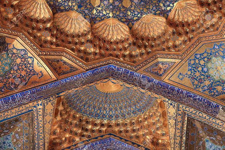#Узбекистан #tour #алсамарканд #travel #trip #путешествие #khiva  #uzbekistan #хива #экскурсия #отдых #alsamarkand  #samarkand #аксарай #Самарканд #отдыхссемьей