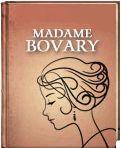 Madame Bovary. Gustave Flaubert  Audiolibro http://www.ellibrototal.com/ltotal/?t=1&d=5700_5601_1_1_5700 El Libro Total