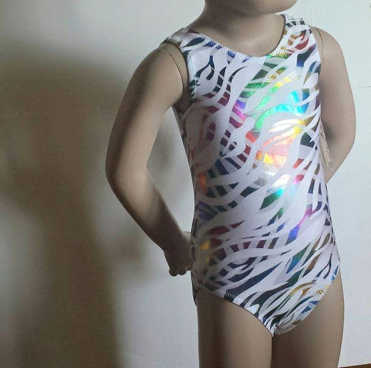 #gymnastics #toddler #leotards