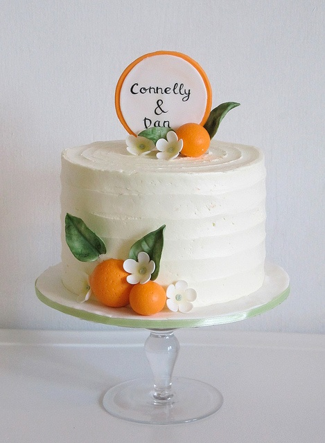 .......Green Villa Barn & Gardens.......: Orange Blossom & Tangerine Wedding Inspiration!