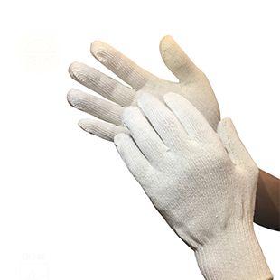 Ellerde ter yapmayan pamuk örgü iş eldiveni, pamuklu eldiven ve montaj eldiven modelleri Polat Eldiven markasıyla...