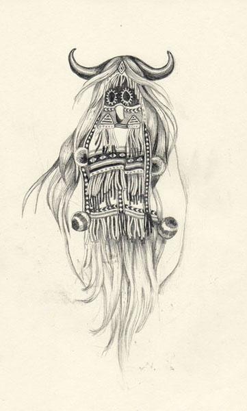 11 best images about bulgar warrior on pinterest folklore armors and murders. Black Bedroom Furniture Sets. Home Design Ideas