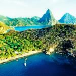 Ladera Resort, Soufriere: See 1,148 traveler reviews, 2,280 candid photos, and great deals for Ladera Resort, ranked #2 of 12 hotels in Soufriere and rated 4.5 of 5 at TripAdvisor.