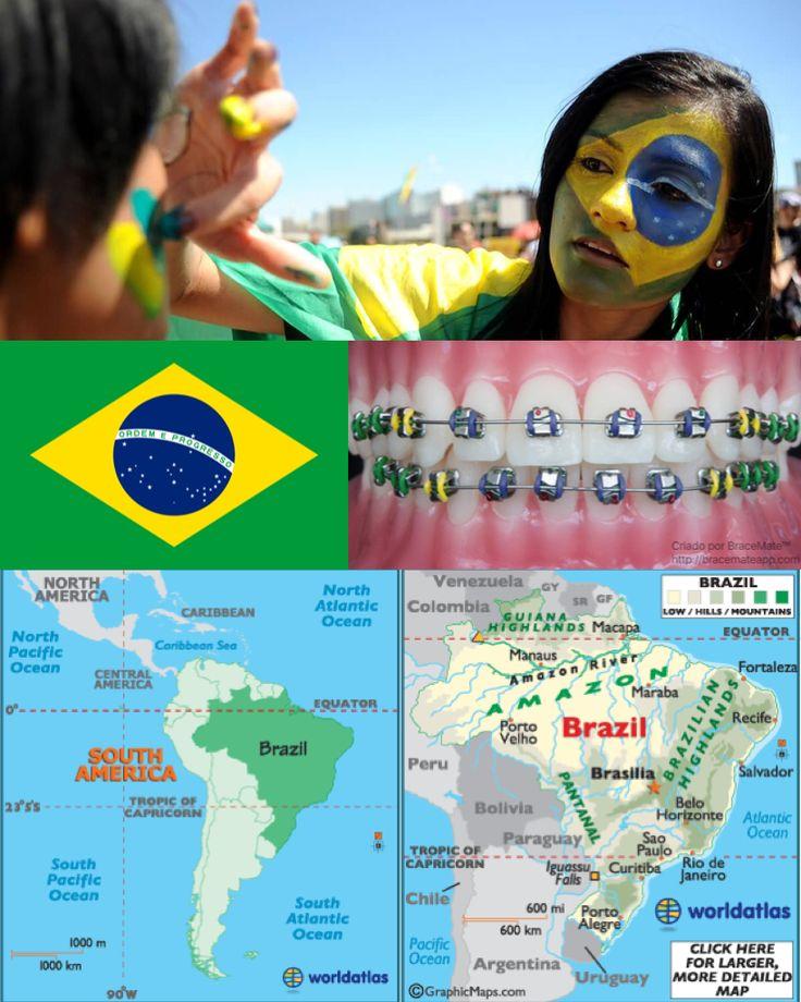 7 de Setembro é o dia da independência do Brasil   #setembro #September #setedesetembro #independência #Brasil #Brazil #Brasilia #sãopaulo #saopaulo #saopaulocity #riodejaneiro #belohorizonte #belohorizontemg #belohorizontecity #recife #dentista #dentistas #dental #odontologia #ortodontista #ortodontia #cor #cores #portoalegre #salvador #fortaleza #curitiba #goiania #goiânia