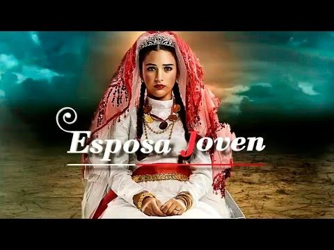 Esposa Joven | Frank Channel - YouTube