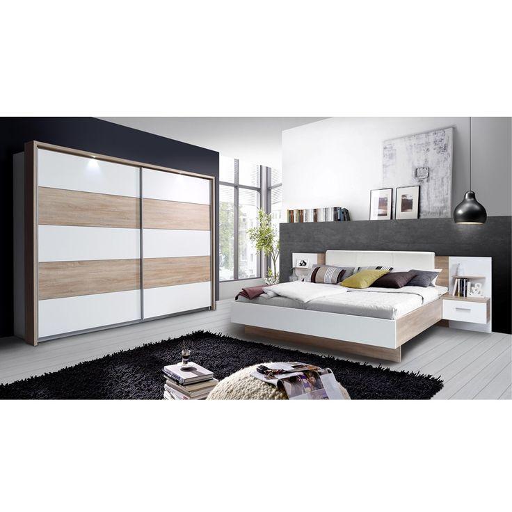 Alege o gama de mobilier nou din import de la Detolit Company care sa iti aduca mai multa eleganta la tine acasa.