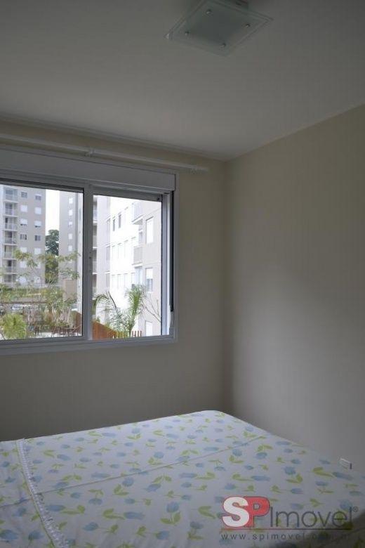 Apartamento para locação na Av. do oratório R$ 1.200,00 http://bmcimobiliaria.com.br/200783/detalhe/56505941/apartamento-luxoapartamento-2-dormitorios-jardim-angela-zona-leste-sao-paulo-sp #mercadoimobiliario #apartamento #aluguel