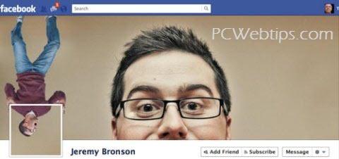 15-portada-facebook-humor