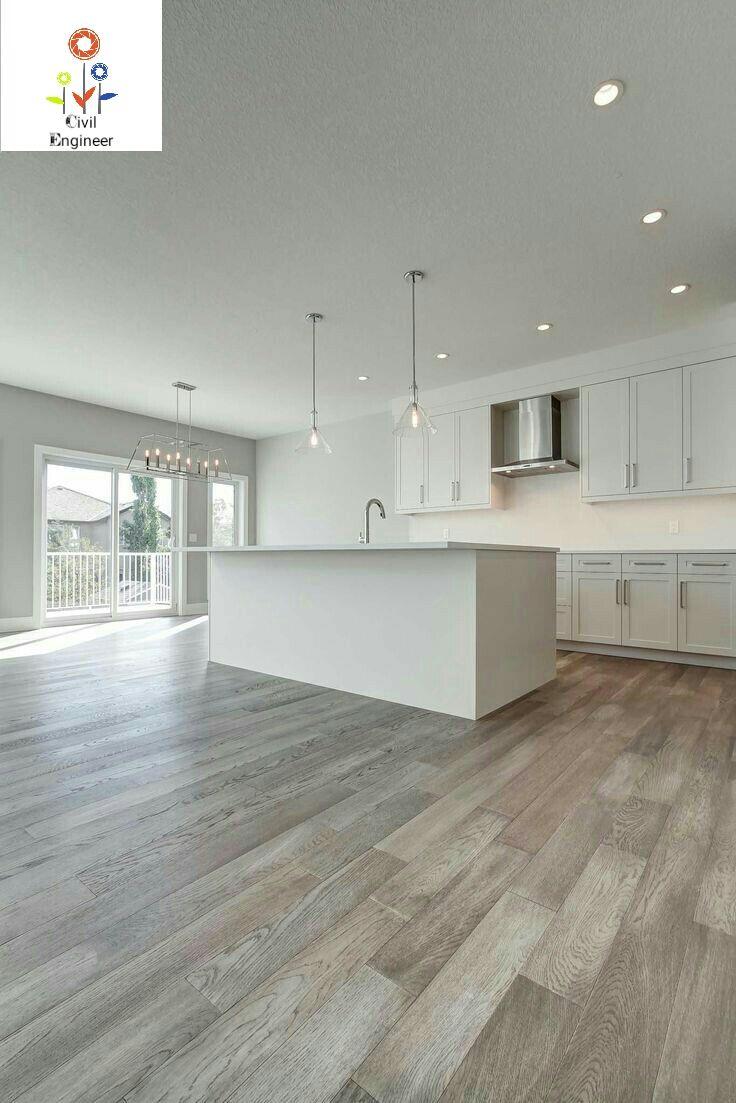 Amazing Vinyl Flooring Design Images Home Renovation Floor Design