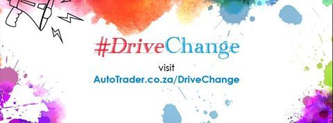 #Drivechange ... Auto Trader South Africa Used Cars http://www.autotrader.co.za