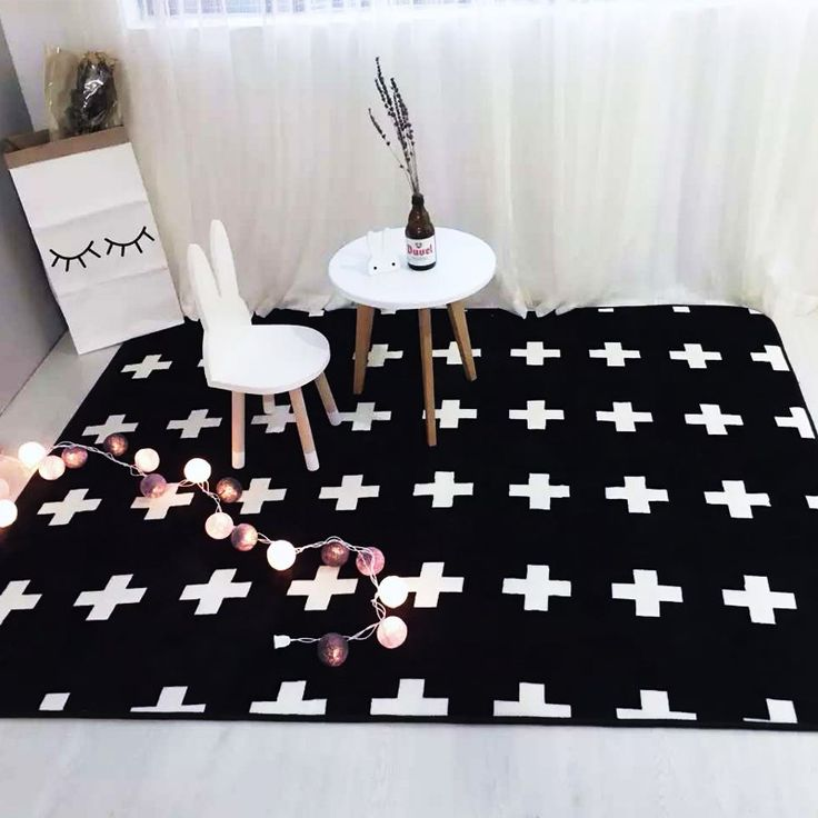 1000 id es sur le th me tapis de sol sur pinterest for Tapis de sol salon