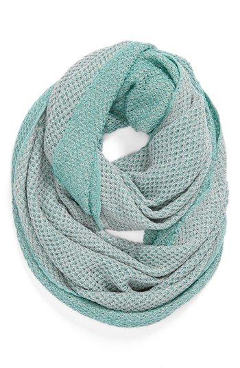 Sparkle Reversible Tube Scarf http://rstyle.me/n/diwtynyg6