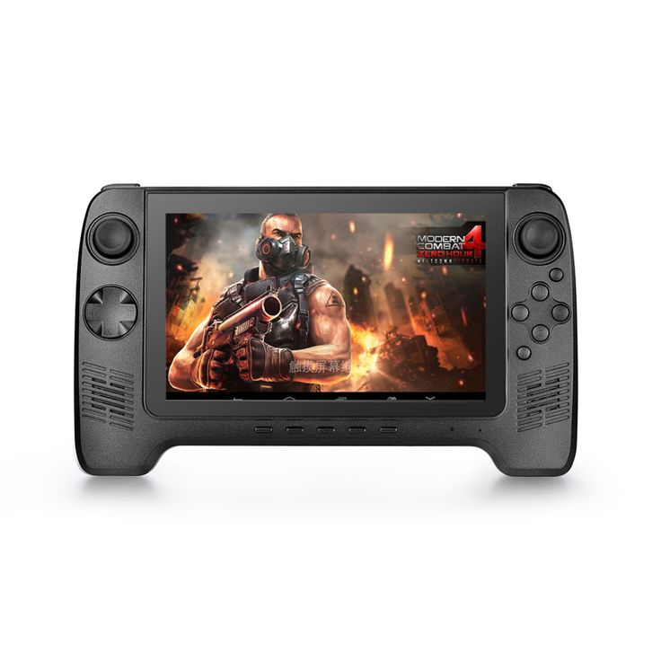 Like and Share if you want this  portable 7inch touch game player panel smart tablet WiFi android handheld game console support wireless controller     Tag a friend who would love this!     FREE Shipping Worldwide     Buy one here---> http://webdesgincompany.com/products/portable-7inch-touch-game-player-panel-smart-tablet-wifi-android-handheld-game-console-support-wireless-controller/