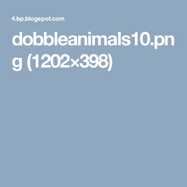 dobbleanimals10.png (1202×398)