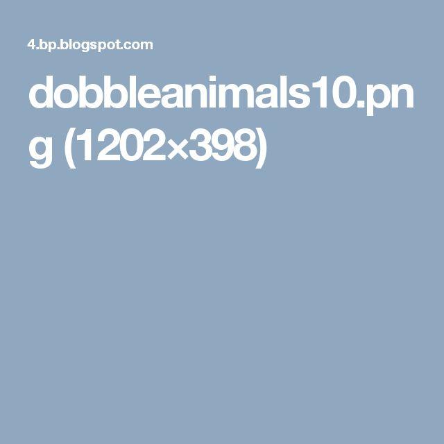 dobbleanimals10.png (1202×398)
