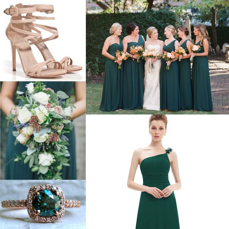 Outfit of the Day: One Shoulder Green Flower Ruffles Chiffon NWT Evening Dress  We love this bold green one shoulder for bridesmaids! It's a classic bridesmaids dress that everyone loves!   #EverPretty #EverPrettyDress #Flowers #Wedding #Bridesmaid #Bridesmaids #BridesmaidsDress #Dress #OOTD #OOTN #OutfitoftheDay #OutfitoftheNight #GreenDress #FormalDress #EveningDress #ElegantDress #EveningGown #Fashion #WomensDress #BridalParty