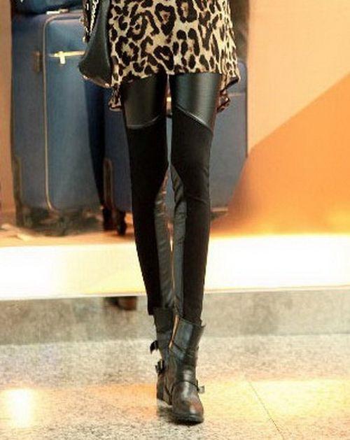 JY74155-BLACK | Butik Online Fashion Import Murah | Supplier Baju dan Tas Import ™