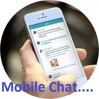 Mobile Chat Rooms line Free if you want to use this chat room on a mobile