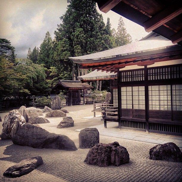576 best 園藝 images on Pinterest Japanese gardens, Zen gardens - fresh invitation letter japanese embassy
