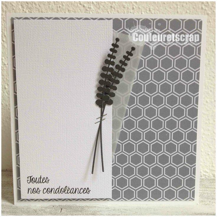 Couleuretscrap_carte_condoléances_Little_sketch_mars