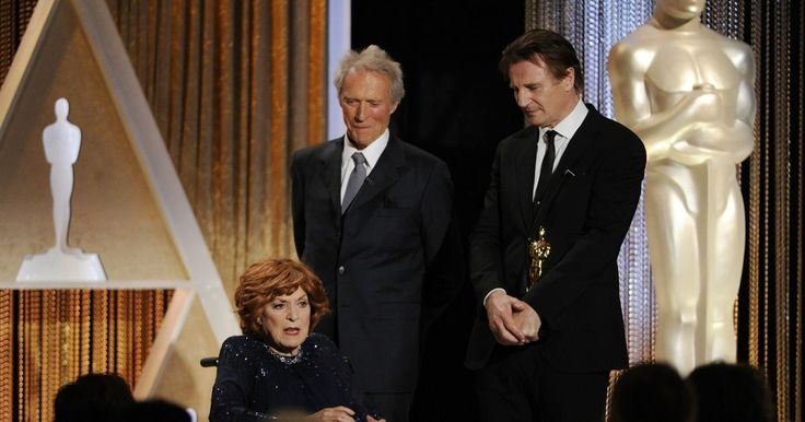 Actress Maureen O'Hara to be buried at Arlington National Cemetery next to her Airman husband.
