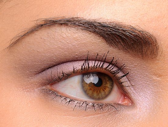 Chanel Perle de Lune (916) Stylo Eyeliner Waterproof