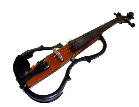 violin_electrico