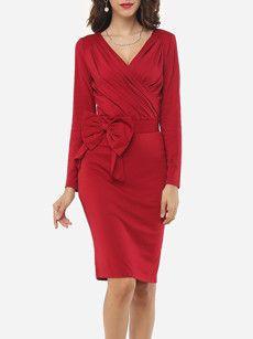 Fashionmia dresses online for cheap - Fashionmia.com