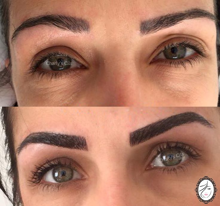 les 23 meilleures images du tableau micro pigmentation des sourcils sur pinterest sourcils. Black Bedroom Furniture Sets. Home Design Ideas