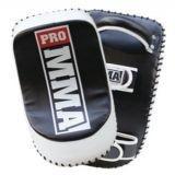 Pro MMA Thai Pads  Thai pads til kampsport