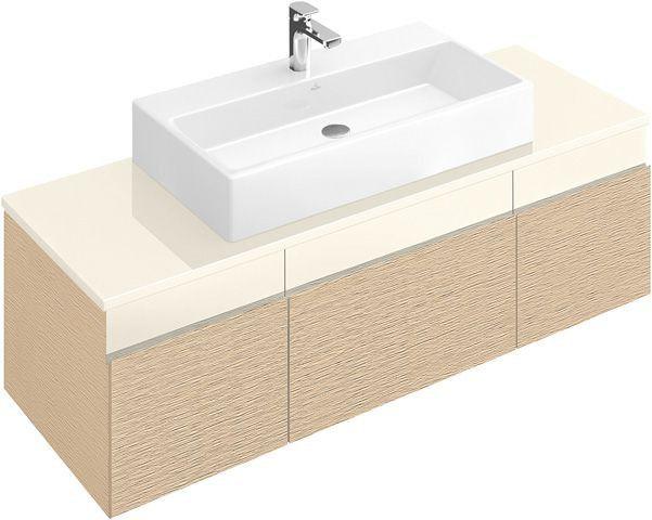 44 besten Villeroy \ Boch - Furnitures \ Cabinets Bilder auf - badezimmermöbel villeroy und boch