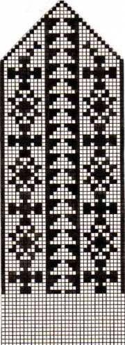 Musturi - Sarmīte Lagzdiņa - Picasa Webalbums