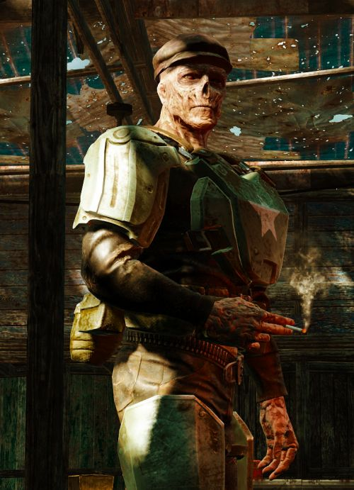 17 best images about fallout on pinterest valentines for Edward deegan