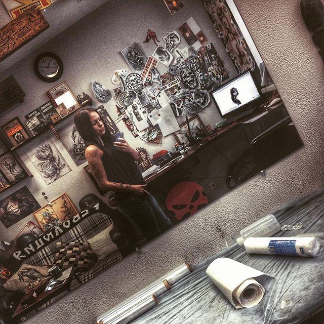 Консультация проведена  пример работы есть  вдохновения вагон и маленькая тележка  Уже совсем скоро... #новоетату #набьюсебетату #рукав #tattoogirl #tatoonsk  @tattoonsk @stroybat_tattoo  #ВасяМегаКрутой  #Стройбатыч #татуМАСТЕР  #tattoo #tattoos #tattooart #tattoolife #tattoostudio #tattoomodel #tattooidea #tattoostagram #татуировка #люблютатуировки #люблютату #татуировки #революция #тату #татунск #татуреволюция