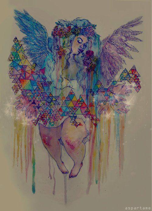 owls-love-tea:    By Aspartamee