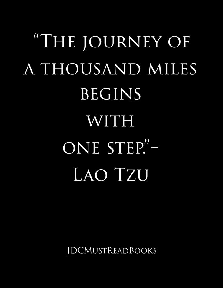 Take that tiny step now and you will soon feel the momentum it brings along. This should be enough to help you achieve your goal.