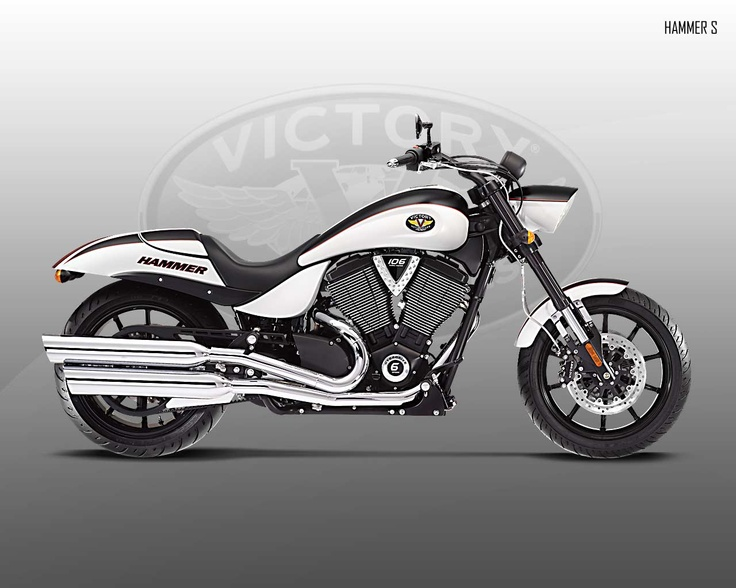 164 best victory images on pinterest victory motorcycles for Victory motors royal oak