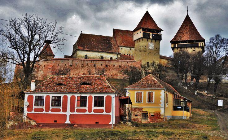http://www.touringromania.com/tours/long-tours/one-week-in-transylvania-private-tour-7-days.html