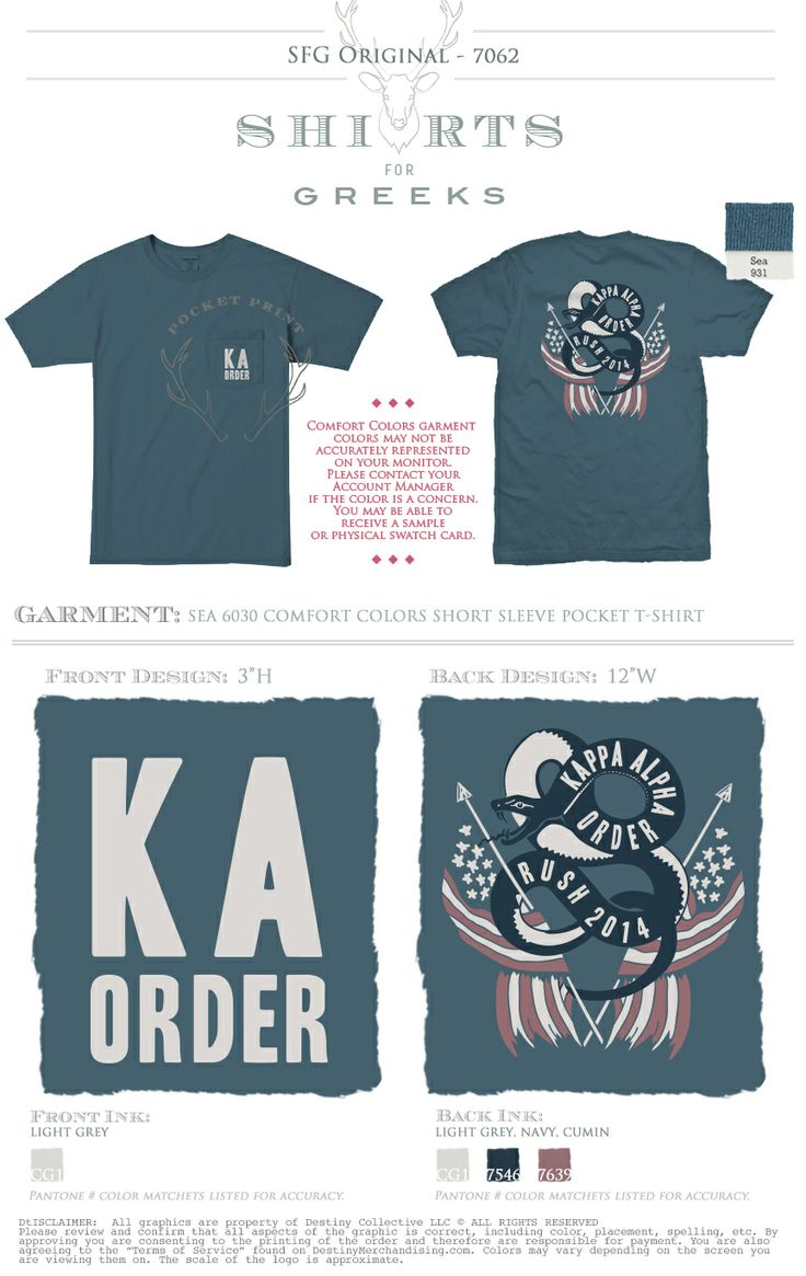 17 Best ideas about Kappa Alpha Order on Pinterest | Frat coolers ...