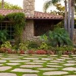 low maintenance landscaping designs