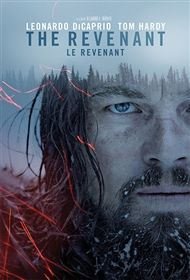 2016-05-06-May-Movie_French - Le Revenant vf