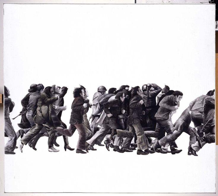 http://www.museoreinasofia.es/sites/default/files/obras/AS08098.jpg