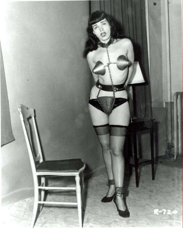Maureen O Sullivan Porno 75