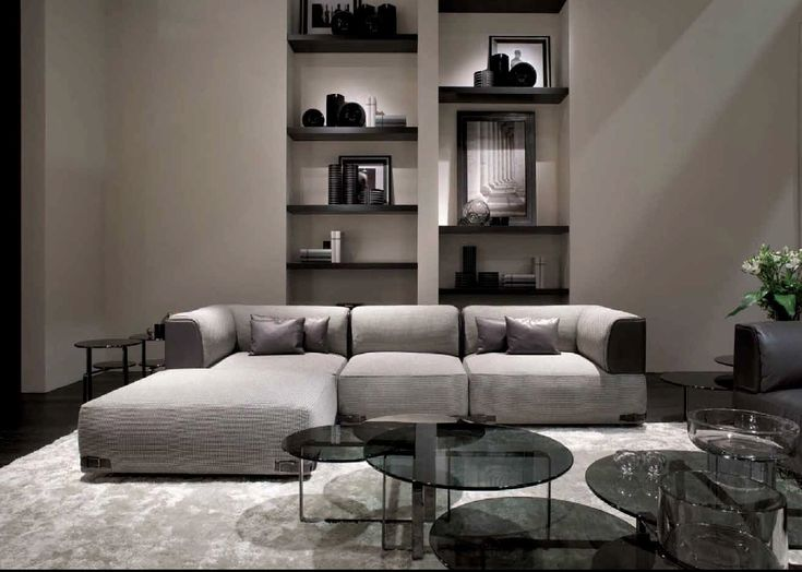Find this Pin and more on Fendi Casa furniture by vivekkarizma.