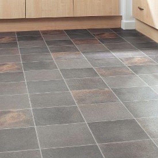 73 best vinyl flooring images on pinterest | vinyl flooring, vinyl