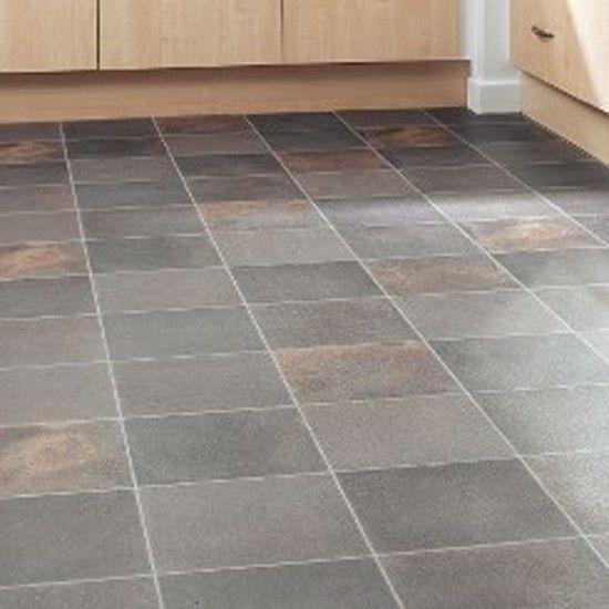 Cushioned vinyl flooring tiles gurus floor for Cushioned linoleum flooring