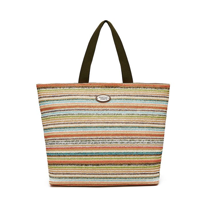 (http://www.notinthemalls.com/products/Mary-and-Marie-Bells-Beach-Tote.html)