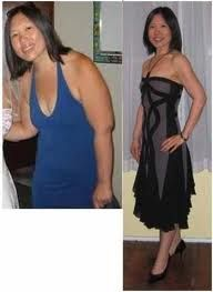 Diet food lose weight fast plan picture 4