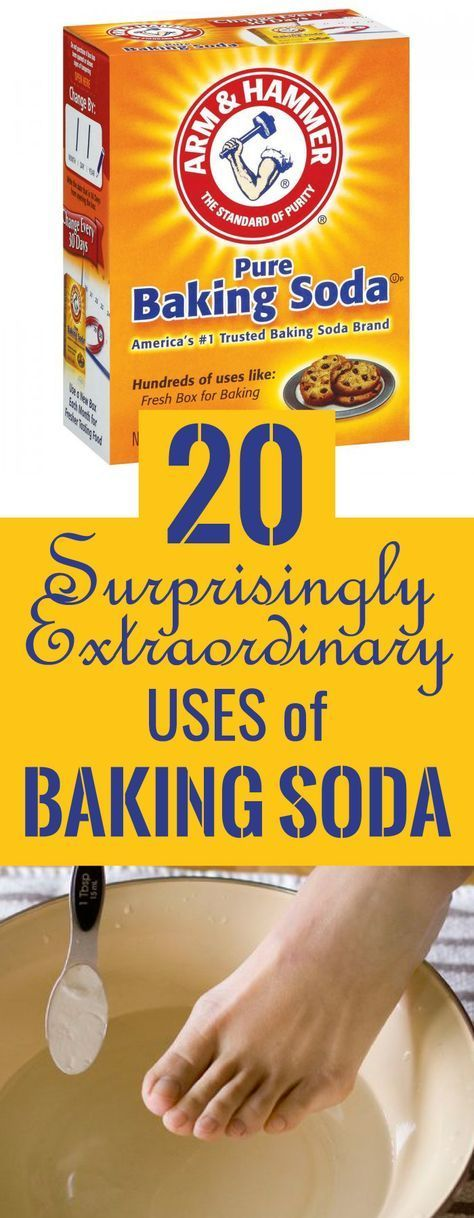 reliance baking soda case study Reliance baking soda a case study   optimizing promotional spending 2 case introduction stewart corporation was founded in 1915 by stewart augusta who had discovered what he called the miracle compound nahco3 (baking soda.