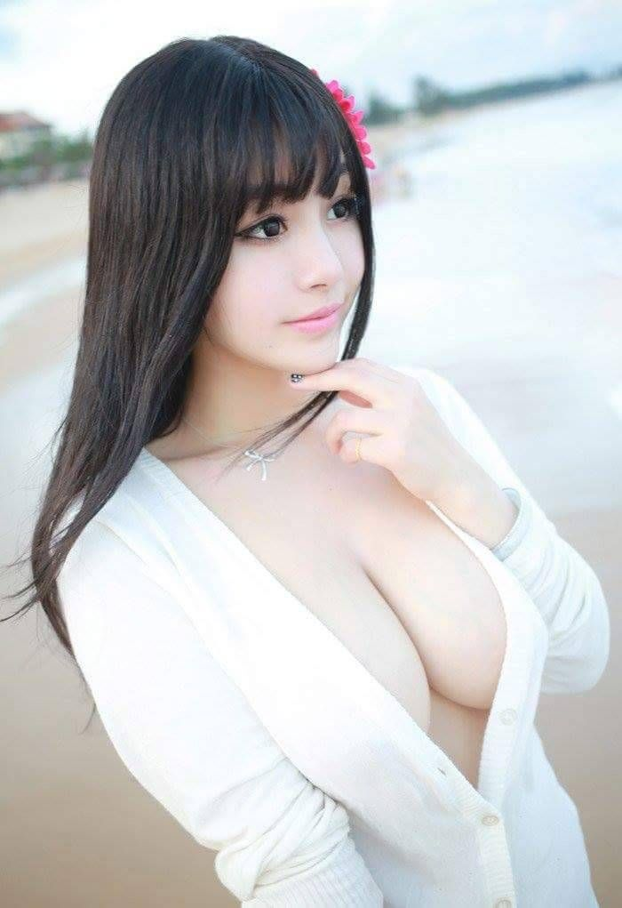 Free asian girl chat